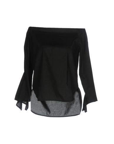 salg billig kjøpe billig nyte Jucca Bluse billig salg sneakernews rimelig billig pris Pt6VYB2K
