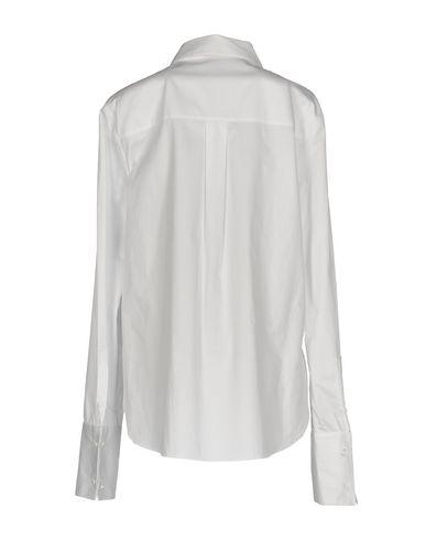 TIBI Hemden und Blusen mit Muster