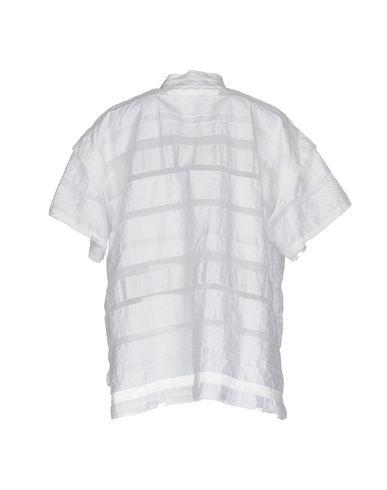 gratis frakt valg rabatt nedtellingen pakke Fabrizio Lenzi Skjorter Og Bluser Jevne geZeVz