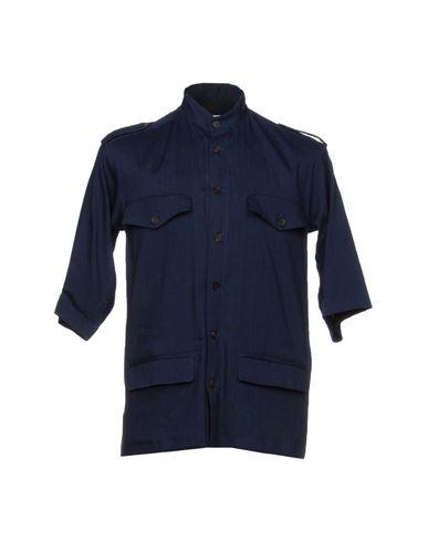 billige nye stiler billig salg bilder Umit Benan Vanlig Skjorte O66Bpixz4