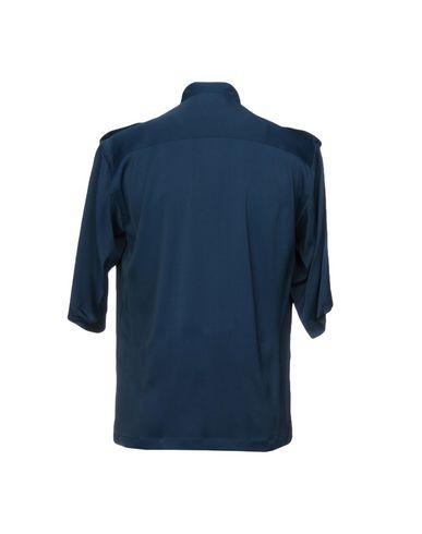 Umit Benan Vanlig Skjorte billig for salg billig view 5ELU4s7z