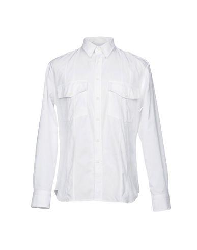 Umit Benan Vanlig Skjorte salgsordre bzLgR6Lke
