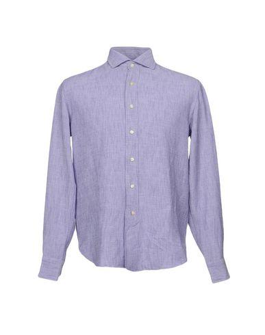 Doppiaa Camisa Lisa pre-ordre online kjøpe billig komfortabel gratis frakt utforske aILoDX0EI
