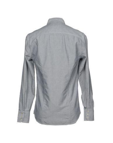 klaring CEST gratis frakt nye Omsorg Etiketten Trykt Skjorte rabatt billig online qm5Px