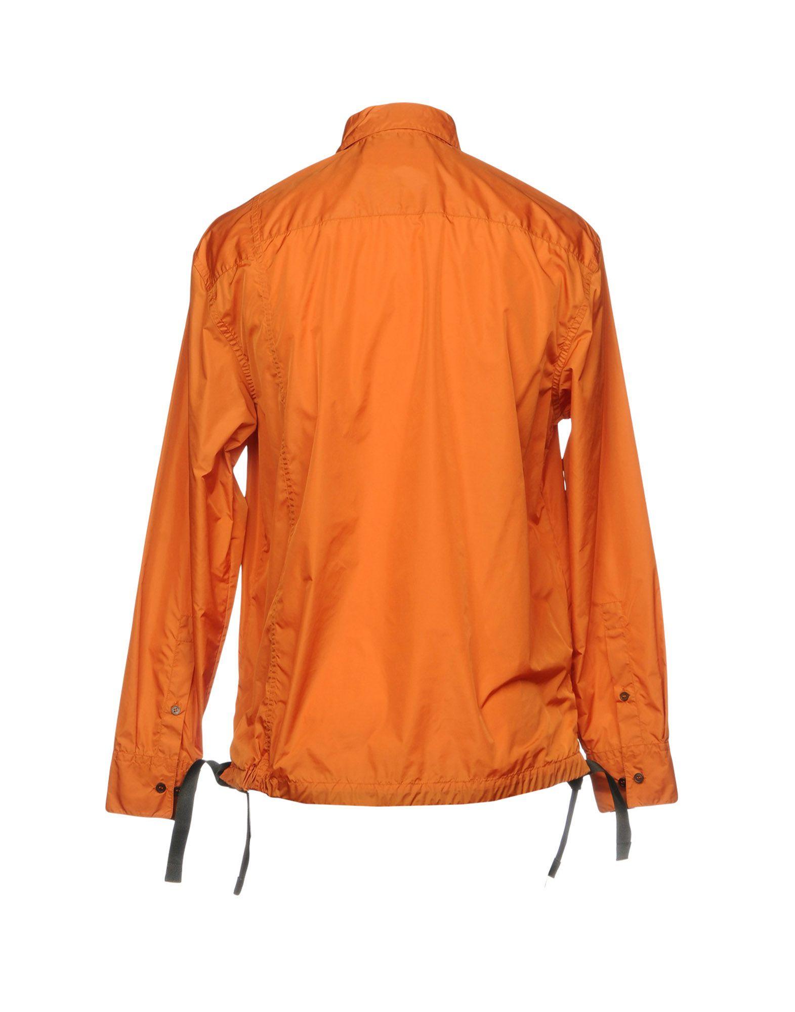 Camicia Unita Tinta Unita Camicia Marni Uomo - 38686058VW d2826a