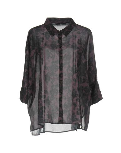 SHIRTS - Blouses SH by Silvian Heach Wide Range Of Sale Online c6zCLge