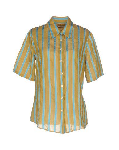 MATTHEW GOODMAN Camisas de rayas