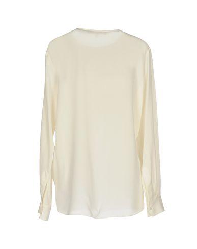 VANESSA BRUNO Camisas y blusas de seda
