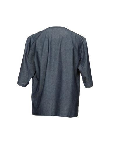 Barena Vanlig Skjorte utløp engros-pris wIG0D