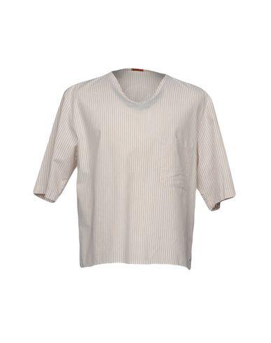 Righe Barena A A Camicia Righe Barena Barena Camicia Camicia S8aqUF8xn