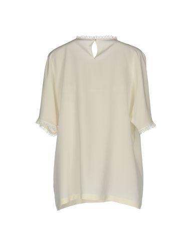 salg ebay Dolce & Gabbana Blusa clearance rekke 9oaV7gj
