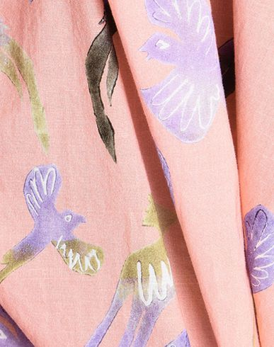 MISSONI Hemd mit Muster