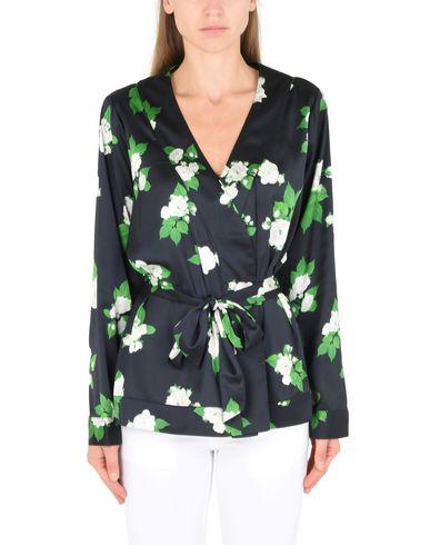 TWIST & TANGO Camisas y blusas de flores