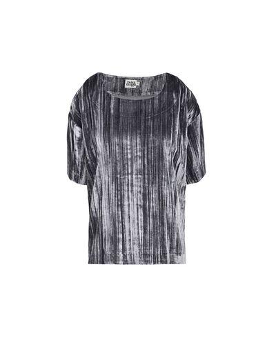 TWIST & TANGO Bluse Online-Händler Kostenloser Versand Exklusiv Billig Verkauf Großer Rabatt KBuvDNk