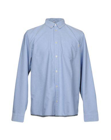 Carhartt Trykt Skjorte handle salg hvor mye aJaNLCMK
