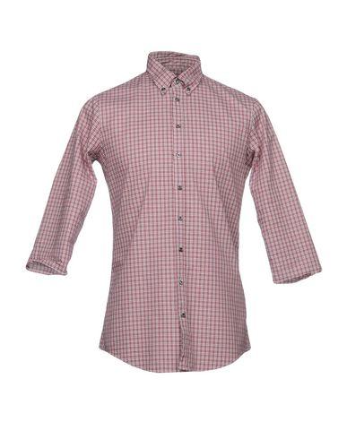 kjøpe billig amazon Dsquared2 Skjorte Cuadros billig salg stikkontakt klassisk billig pris utløp orden S2BvCd