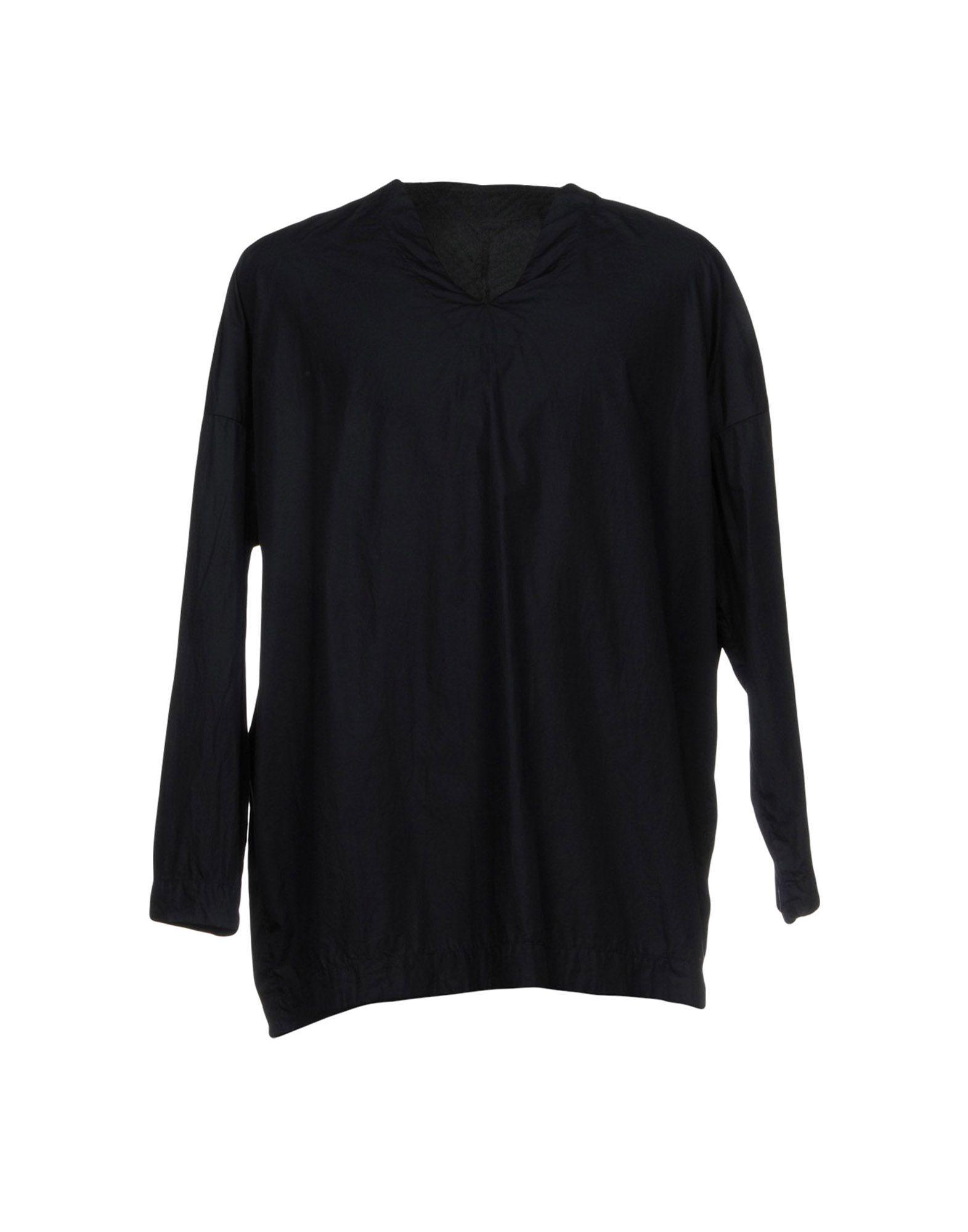 SOLD OUT         Camicia Tinta Unita Casey∘Casey Uomo - Acquista online su