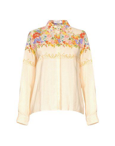 ROSEANNA Camisas y blusas de seda