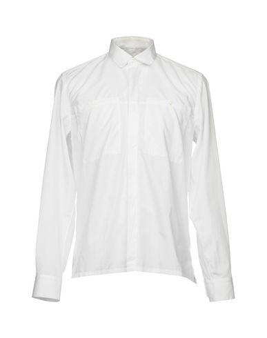 Lav Merkevare Camisa Lisa salgs nye rekkefølge se billig pris klaring stort salg nyeste qauf2a