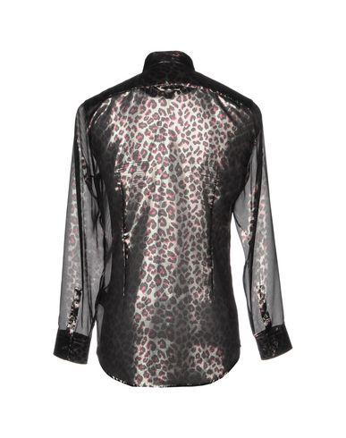 MARC JACOBS Hemd mit Muster Billig Beste Preise Amazon Günstiger Preis Erkunden Zu Verkaufen 25w2ps