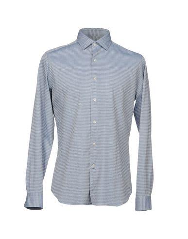 Mastai Underwire Camisa Estampada kjøpe billig footaction fabrikkutsalg billig pris salg 100% kjøpe billig besøk MEHIYf8YBr