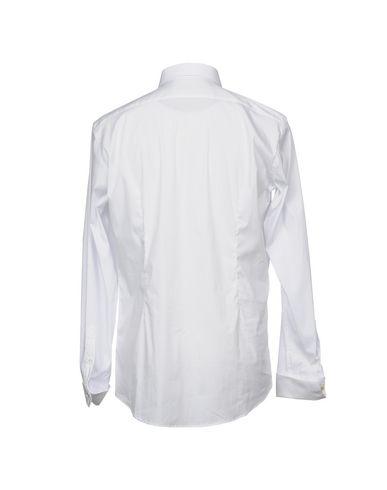 siste samlingene Maksimal Rebecchi Camisa Lisa nettbutikk fra Kina cqLyTCuLX