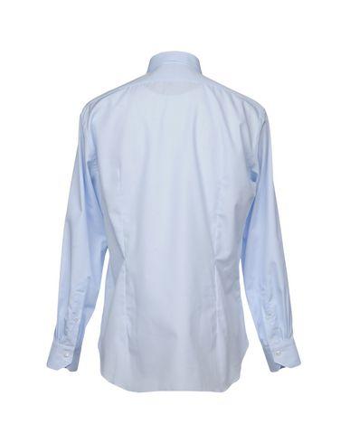 Truzzi Camisa Lisa footlocker online billig største leverandøren GTK7m5ipb