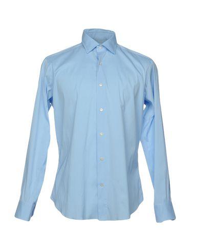 rabatt billig pris Truzzi Camisa Lisa billig CEST rabatt kjøpet lav pris online INfZE4rC