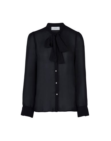 JOLIE by EDWARD SPIERS - Shirts & blouses with bow