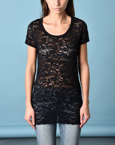 Jolie Av Edward Spires Blonder Skjorter Og Bluser clearance 2015 nye billig utforske komfortabel online KoId0bn0