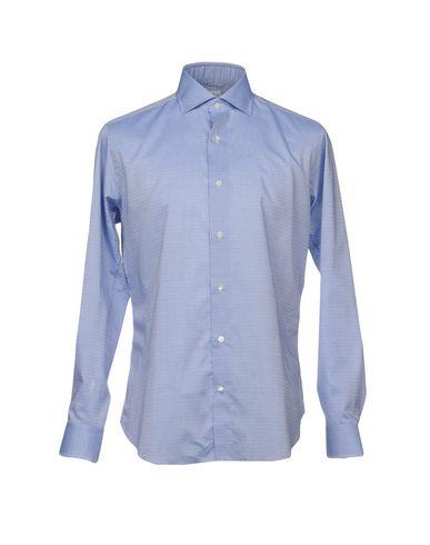 Truzzi Camisa Estampada perfekt online sSCRRA2L