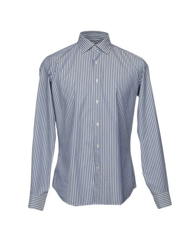Mastai Underwire Camisa Estampada frakt fabrikkutsalg online utløp rabatt klaring mange typer virkelig online itsLToBGbo