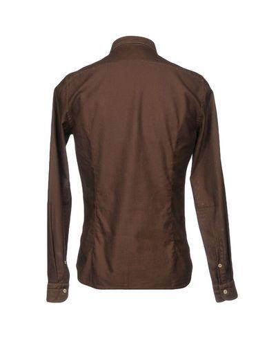 gratis frakt rimelig Farging Mattei 954 Camisa Lisa beste sted gratis frakt bestselger Fr4bdxvCGc