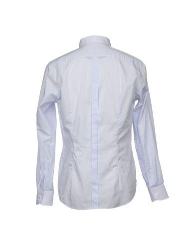 Håndverker Emballasje Camisa Lisa billig nettbutikk k48sd