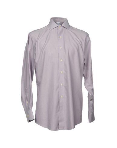 Brooks Brothers Camisas De Rayas online billig samlinger billig pris utløp profesjonell 92dtw2N