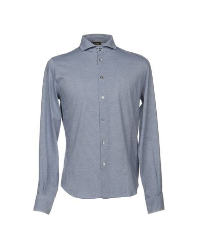 CAMISAS - Camisas Ferrante wZhZ7Aji