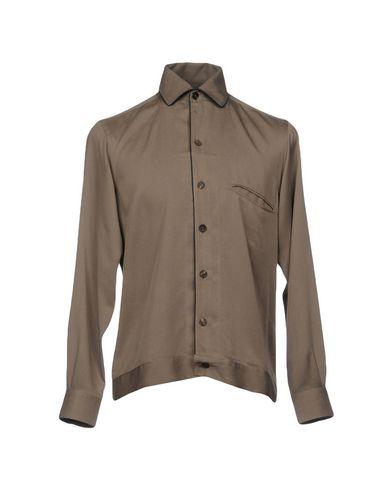Umit Benan Vanlig Skjorte billig beste engros nyeste billig online dXblIz5X