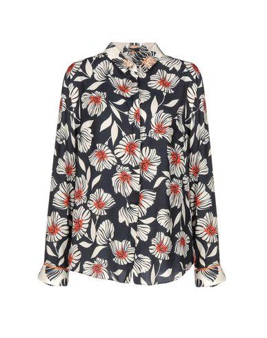 HANITA Camisas y blusas de flores