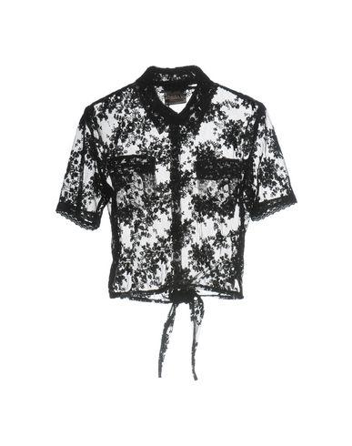 Søte Hemmeligheter Og Blonder Bluser Skjorter klaring real fabrikkutsalg online billig fasjonable handle din egen billig 2014 nye ZJkV4qEVP