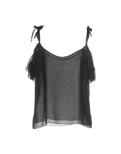 PAOLO CASALINI Bluse Rabatt Verkauf Online Mit Paypal Günstigem Preis 2mwgi6X
