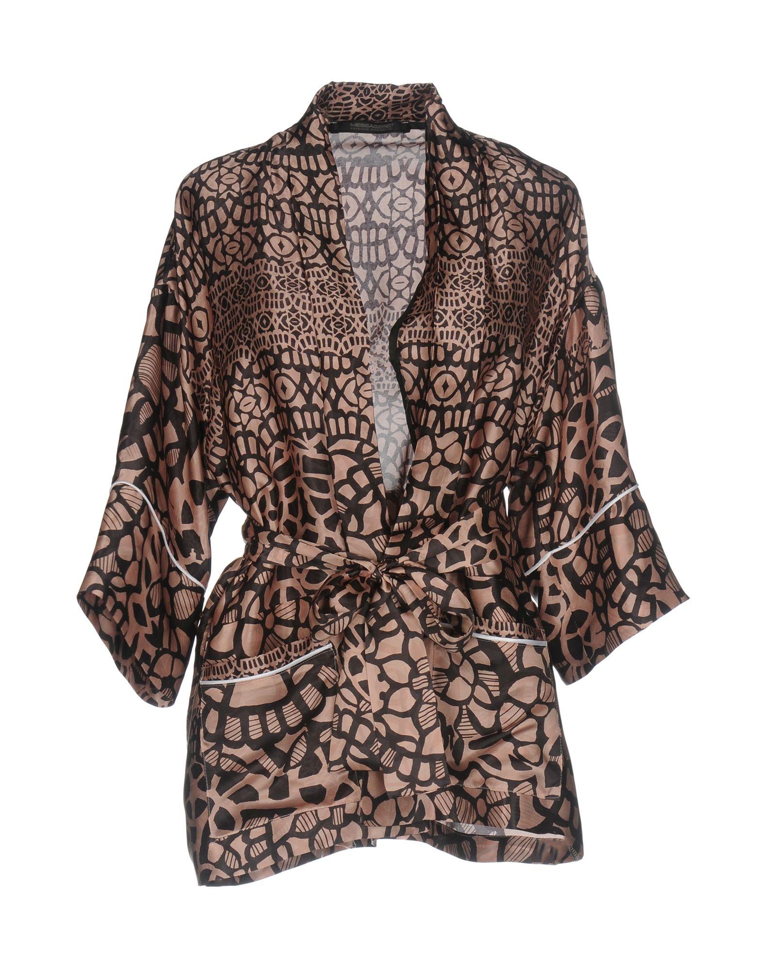 Camicie E Bluse Fantasia Messagerie Donna - Acquista online su sgrqfd