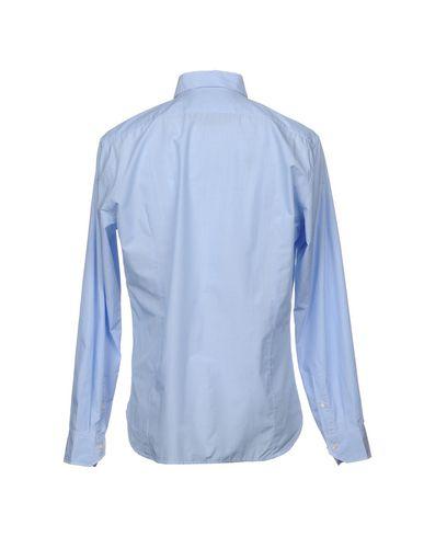 MARINA YACHTING Camisas de rayas