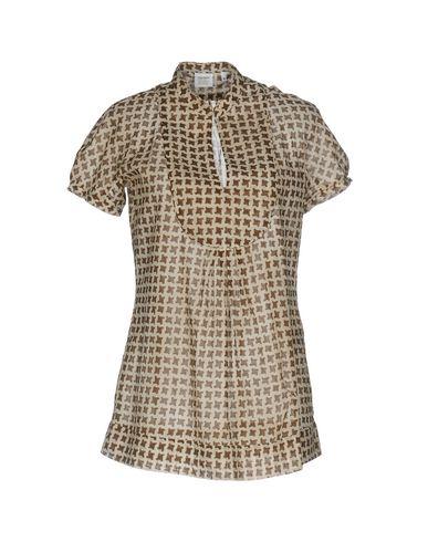 Caliban Gate Mathieu Utgave Bluse salg CEST billig kjøp kjøpe billig rabatter billig salg kjøpe gratis frakt anbefaler S347cG3t