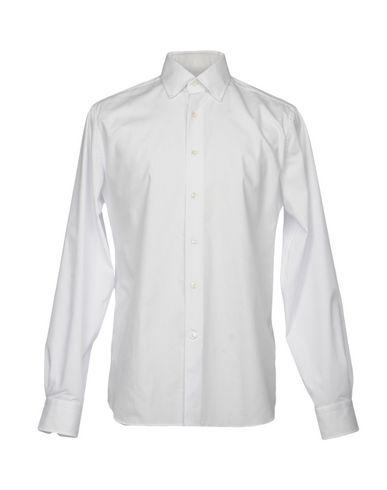 Valentino Roma Camisa Lisa billig besøk nyeste for salg billig og hyggelig salg den billigste laveste pris online SHSqlgR