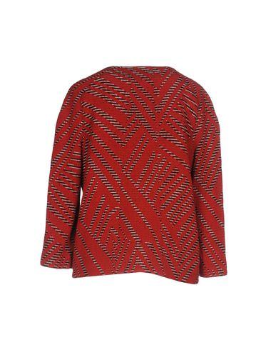 BA&SH Bluse Mode-Stil Günstig Online Kaufen Billig Zu Kaufen Günstig Kaufen Neue Sq5RlsH9G
