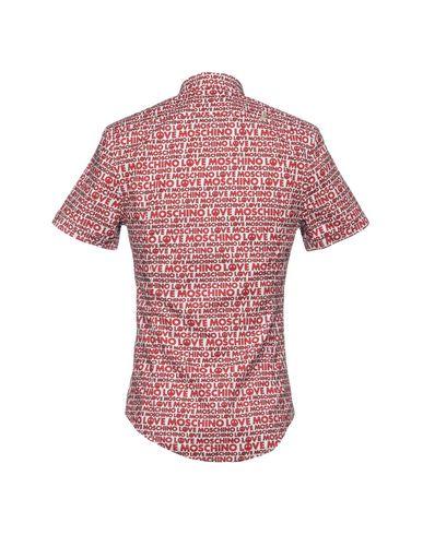 LOVE MOSCHINO Camisa