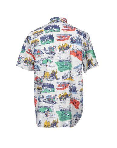 LOVE MOSCHINO Camisa estampada