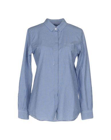 billig salg CEST Golden Goose Deluxe Merkevare Rutete Skjorte salg fasjonable perfekt engros-pris billige online ZmBJz