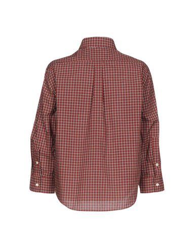 Dsquared2 Skjorte Cuadros kjøpe billig kjøp wwHEVyu
