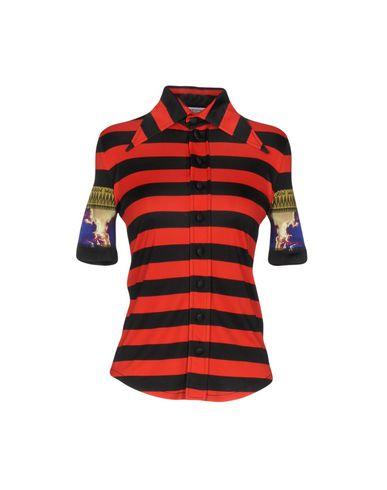 Givenchy Skjorter Og Bluser Jevne veldig billig online billig rabatt salg sRigNcM